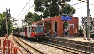 Napoli, niente più viaggi gratis ai familiari: dipedenti ferrovie in sciopero