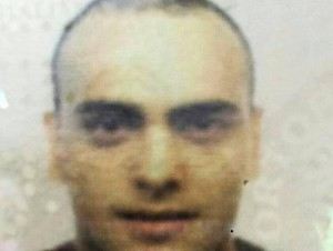 """Luca Varani, Marco Prato lasciò biglietto: """"Chiedo scusa del male, mi uccido"""""""