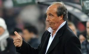 Italia, convocazioni di Ventura: Balotelli out, rientrano Darmian e Criscito