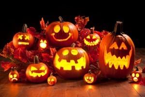 Halloween è una festa di origini italiane, anzi celtiche. Poi i cristiani...