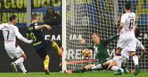 Inter-Torino 2-1. Video gol highlights, foto e pagelle. Icardi decisivo