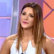 Iker Casillas, bella cugina Alba star reality show spagnolo 3