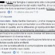 Lindt, i grillini boicottano i cioccolatini sponsor di Agorà 04
