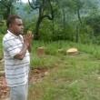 """India, libera 285 serpenti nella foresta: """"Sono nostri amici""""6"""