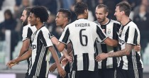 Serie A: Juve, Roma e Napoli ok. Inter scaccia la crisi con Icardi