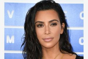 Kim Kardashian, rubati anche cellulari: foto private presto sul web?