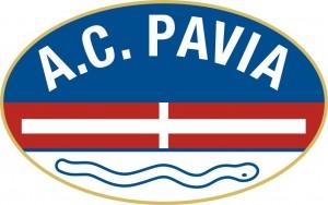 Pavia Calcio dichiarato fallito: i cinesi Zhu e Wang guidavano il club