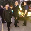 Londra, gorilla spacca vetro zoo e scappa catturato dopo un'ora e mezza