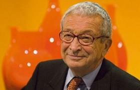 Luciano Rispoli è morto a 83 anni: era malato<br /> Fu uno dei primi a passare dalla Rai a Tmc