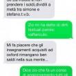 MAMME-SCRIVONO-WHATSAPP (1)