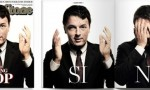 "Matteo Renzi su Rolling Stone: ""The Young pop"" FOTO"
