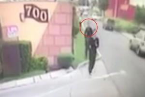 Guarda la versione ingrandita di YOUTUBE Messico, giudice anti-narcos ucciso mentre fa jogging: aveva indagato su El Chapo
