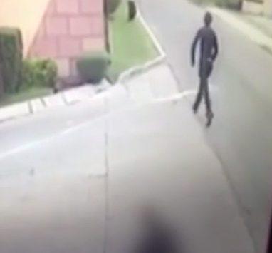 Messico, giudice anti-narcos ucciso mentre fa jogging3