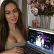 Mirgaeva Galinka (21)