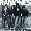 New York dedica una strada ai Ramones 3