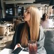 Oksana Neveselaya (15)