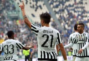 Calciomercato, Juventus pronta a blindare Dybala: ecco le cifre