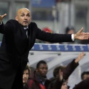 Serie A risultati in diretta, Udinese-Pescara 0-0
