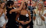 Rachele Risaliti, il fisico perfetto di Miss Italia FOTO
