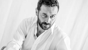 Sergio Mori morto, era designer e professore allo Ied di Milano