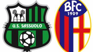 Bologna-Sassuolo streaming - diretta tv, dove vederla