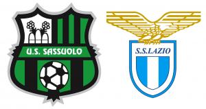 Lazio-Sassuolo diretta live. Formazioni ufficiali dopo le ore 14