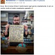 """Post virale su Facebook: """"Aiutate piccoli commercianti onesti, non manager di supermercati"""" FOTO"""