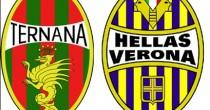 Ternana-Verona streaming – diretta tv, dove vederla
