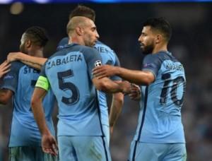 """Manchester City, Zabaleta: """"Con Guardiola vietato il wifi"""""""