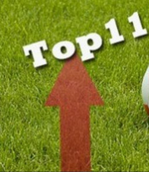 Serie A, top 11 settembre: solo uno juventino, tre calciatori della Roma