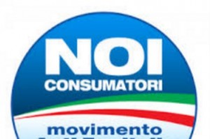 "Consumatori: ""Juventus va penalizzata di 3 punti perché..."""