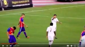 Milan-Chiasso 5-0, video gol highlights: Lapadula doppietta, Niang gol