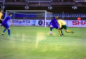 Under 21, Lituania-Italia: video gol highlights, foto e pagelle