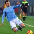 "Lazio, Stefan Radu lancia Inzaghi: ""Allenatore che vincerà qualcosa"""