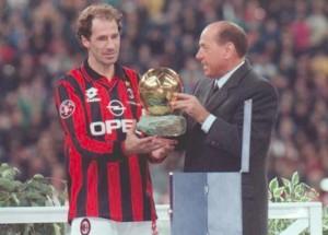 Champions League, Milan migliore squadra italiana dal '92 ad oggi