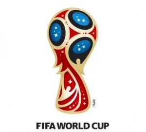 Fifa, decisione su Mondiali allargati rinviata al 2017