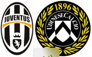 Juventus-Udinese streaming - diretta tv: dove vederla