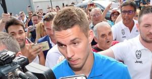 Calciomercato Juventus, Kean o Kastanos: il sostituto di Pjaca è in casa