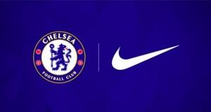 Chelsea-Nike maxi accordo da 68 milioni di euro: addio Adidas