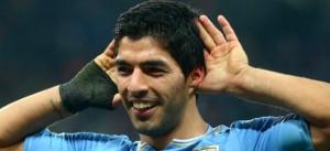 Calciomercato Inter ultim'ora. Suarez, James Rodriguez e Aguero, la notizia clamorosa