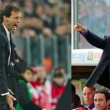 Serie A risultati in diretta. Fiorentina-Atalanta 0-0