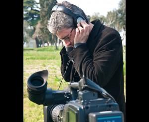 """David Bellini, autore tv di """"Un medico in famiglia"""", morto a Los Angeles"""