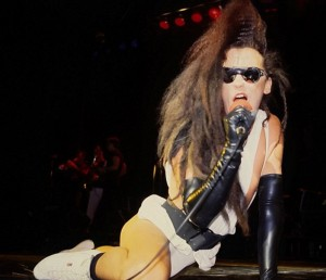VIDEO Pete Burns è morto: addio al trasformista dei Dead or Alive