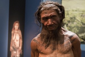 Europei e africani hanno sistemi immunitari diversi. La risposta? In Neanderthal