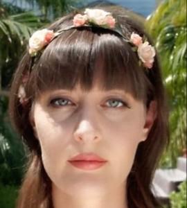 """Donna molestata in aereo denuncia, Fbi: """"Non è il crimine del secolo"""""""