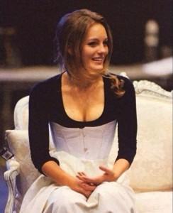 """Guarda la versione ingrandita di Sean Penn, nuova fiamma 24enne: è Leila George, la figlia di """"palla di lardo"""" FOTO"""
