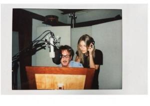 Sean Penn, nuova fiamma 24enne: è Leila George