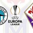 Slovan Liberec-Fiorentina streaming e diretta tv, dove vederla