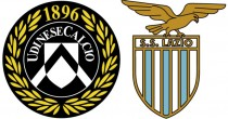 Udinese-Lazio streaming e diretta tv, dove vederla