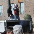Torino9